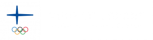 Vuokatti Sport - Olympic training center